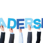 Leadership in Business and HR