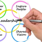 Most Effective Leadership Styles in Business
