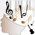 The Benefits of Music Education for Kids