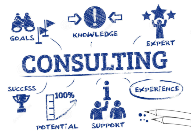 Marshall Alston Human Resources Consulting